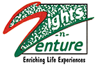 Sights-n-Venture Tours